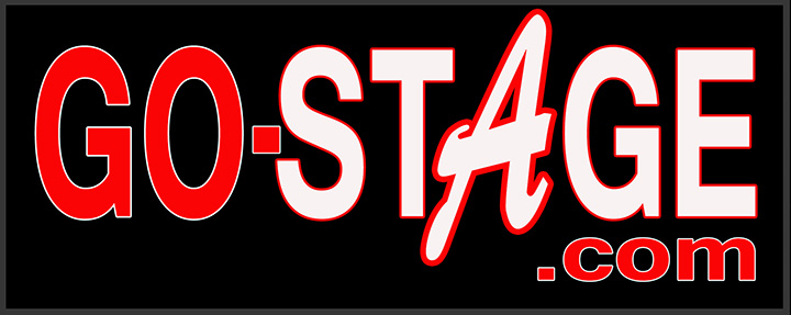 Logo GO-STAGE (web)