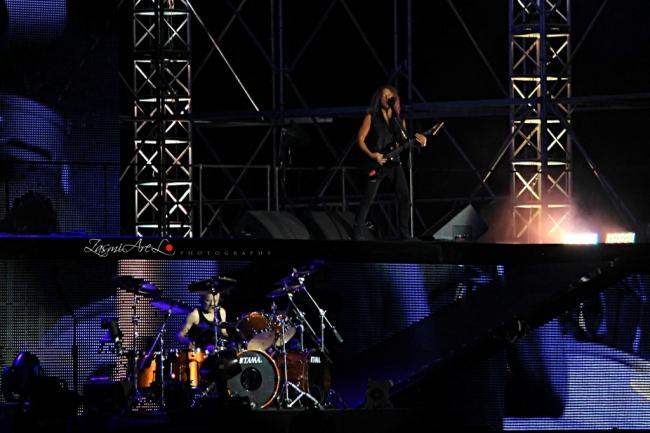 Arel_Metallica_003