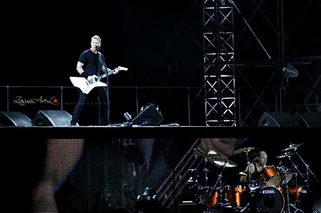 Arel_Metallica_025