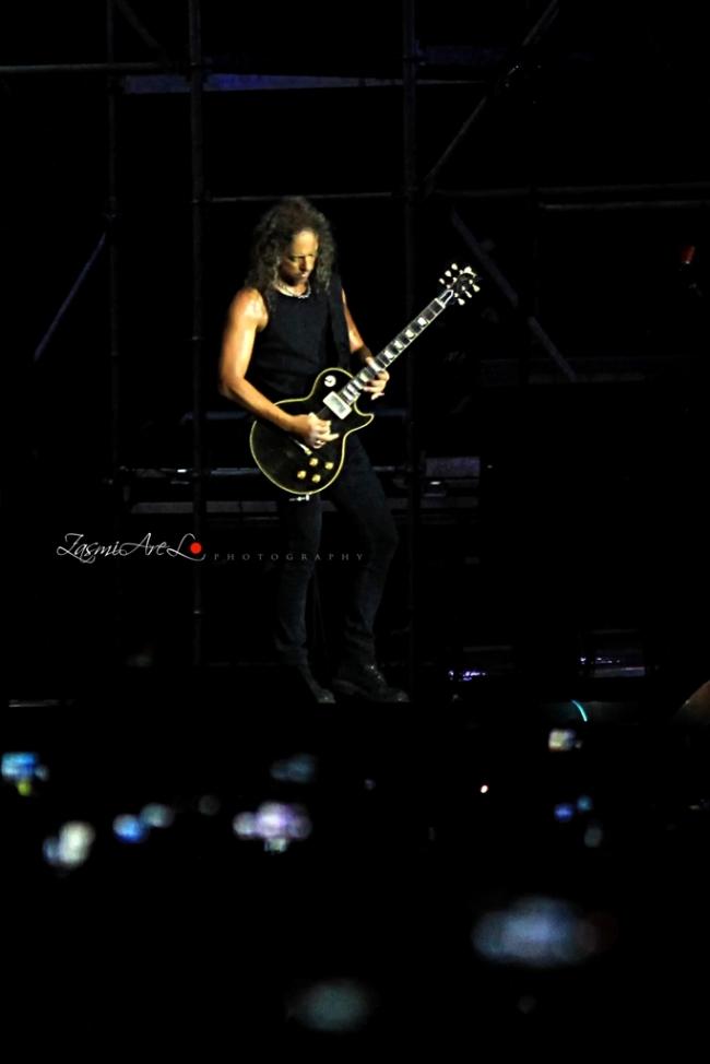 Arel_Metallica_005