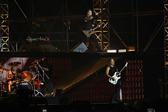 Arel_Metallica_006