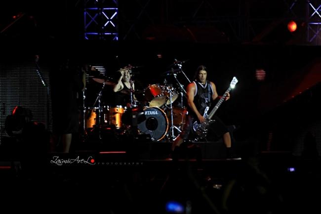 Arel_Metallica_008