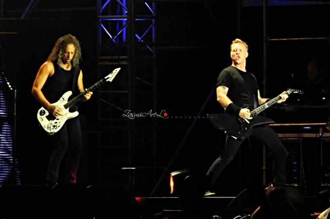 Arel_Metallica_009
