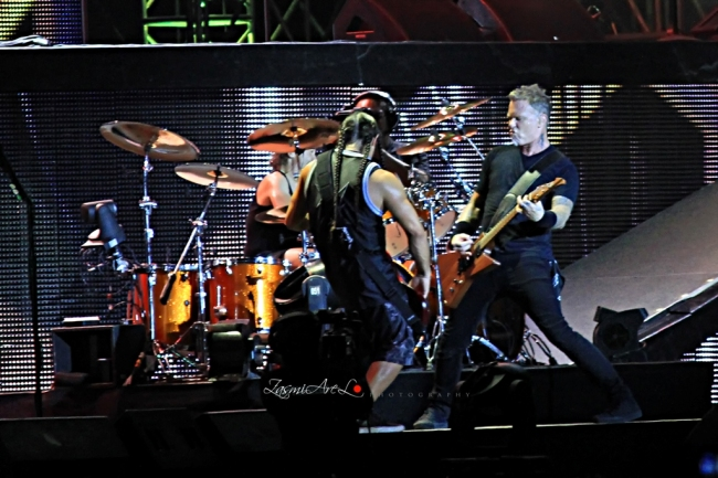 Arel_Metallica_011