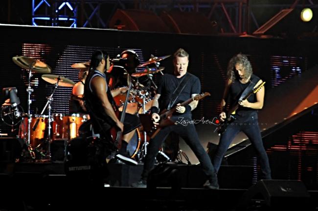 Arel_Metallica_012
