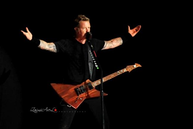 Arel_Metallica_001