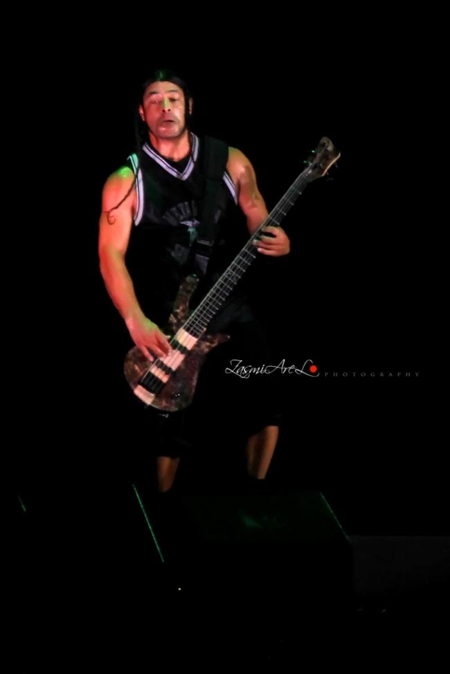 Arel_Metallica_013