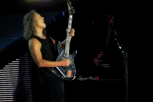 Arel_Metallica_015