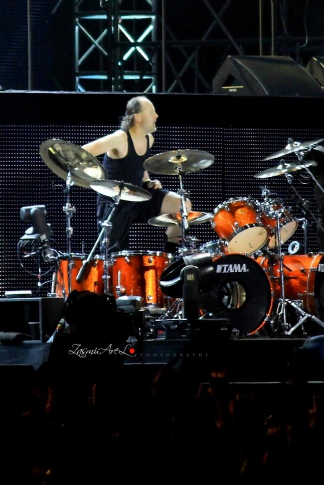 Arel_Metallica_016