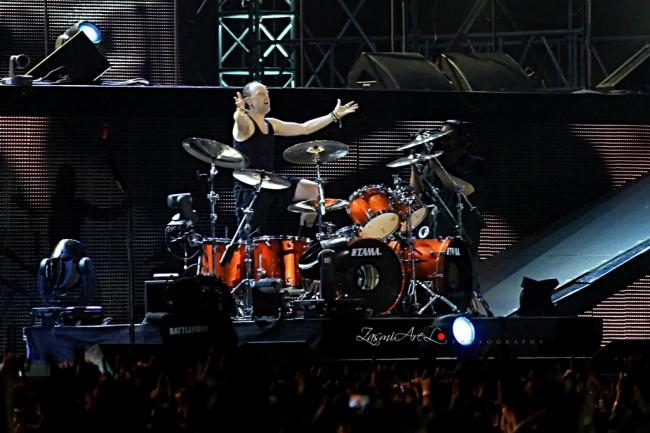 Arel_Metallica_017