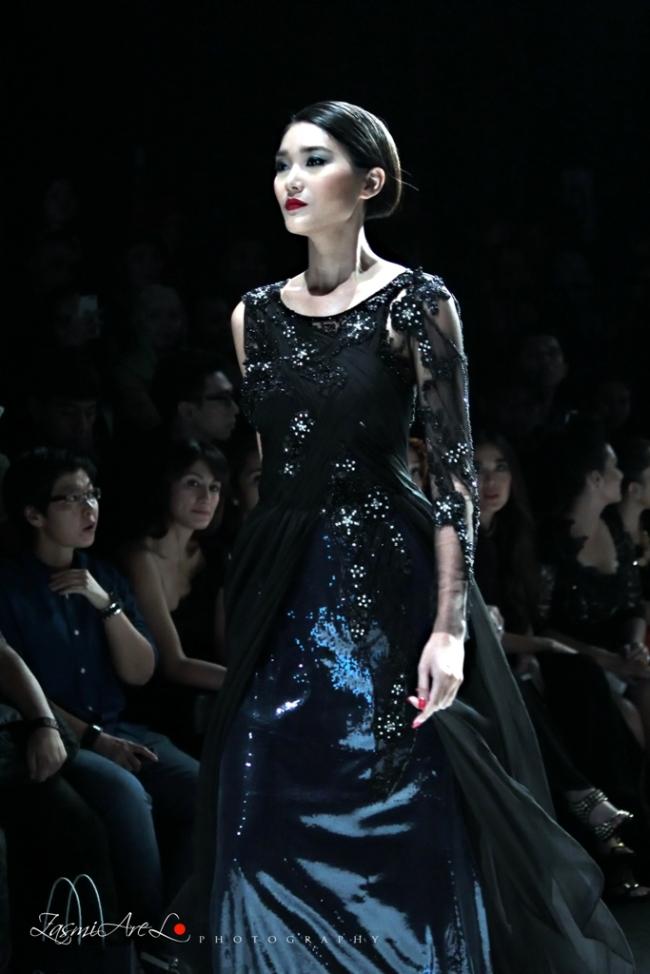 Zasmi Arel_Jakarta Fashion Week_006