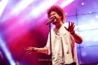 KUNTO AJI Live in Konser Satu Dasawarsa Rolling StoneIndonesia