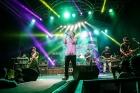 SHAGGYDOG Live in Konser Satu Dasawarsa Rolling StoneIndonesia