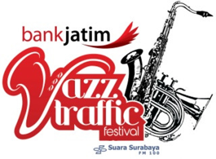 Jazz Traffic Festival 2014