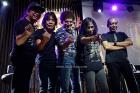 "God Bless Siap Tampil Habis-Habisan di ""Konser Panggung Sandiwara"""