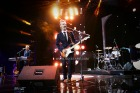 Michael Learns To Rock (MLTR) Live in Mega Konser Dunia