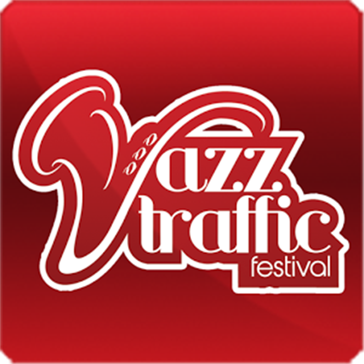 JAZZ TRAFFIC FESTIVAL 28-29 NOVEMBER 2015