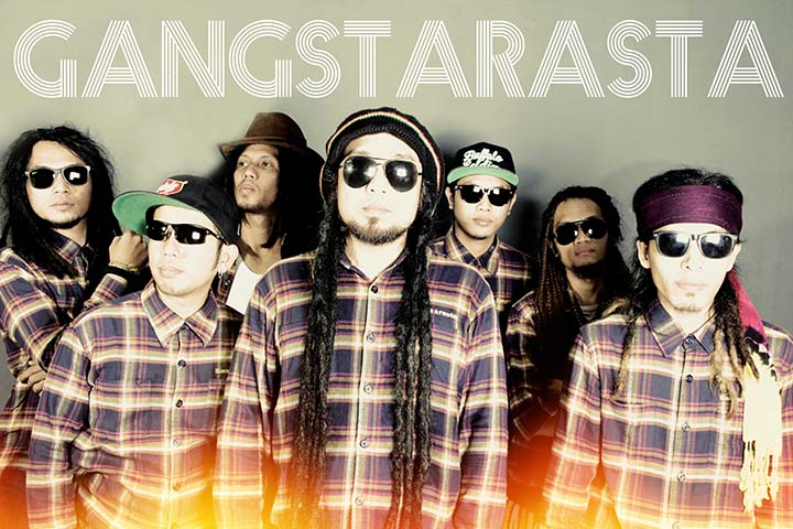 FOTO GANGSTARASTA - Copy