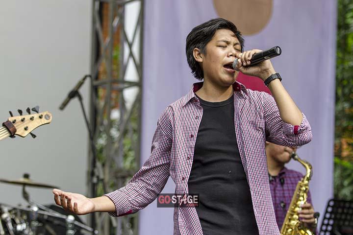 Photo by I Wayan Bagiartana
