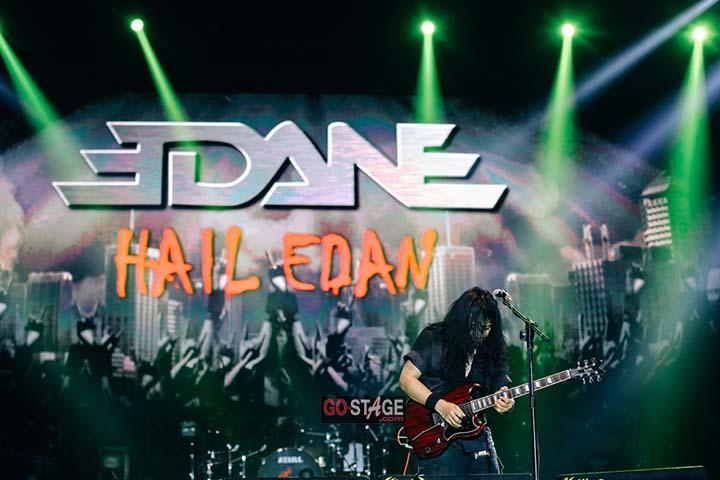 ZA-EDANE-HellPrint-8485