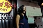 Sheila Majid Siap Menjawab Kerinduan Penggemarnya diJakarta