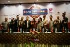 Siap Digelar Java Jazz Festival 2016 Kembali Usung Tema ExploringIndonesia