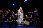 Balutan Jazz Orchestra Of The Concertgebouw Mengawal Patti Austin di Java Jazz Festival 2016