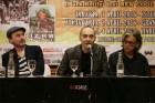 MATT BIANCO Siap Gelar Konser di 3 KotaIndonesia