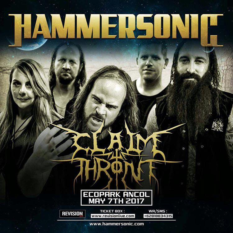 claim-the-throne