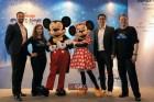 Disney On Ice HadirKembali