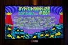 Rhoma Irama, Godbless dan Nasida Ria Bakal Tampil di Synchronize Festival2018
