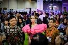 Taiwan Expo 2018: Pameran Produk dan Layanan UnggulanTaiwan