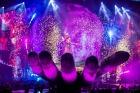 Katy Perry Janjikan Show Spektakuler Untuk Penggemarnya diIndonesia