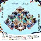Mulai dari SNADA hingga Glenn Fredly akan Meriahkan Ramadhan Jazz Festival2018