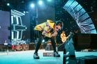 Jakarta Fair 2018: OrindBand