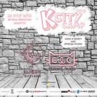 K City Camp 2018: Meet & Greet dan Special Stage bersama GFRIEND danCLC