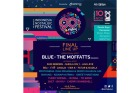 Bersiaplah Menyaksikan Temu Kangen Musisi Era 90-an di The 90s Festival2018