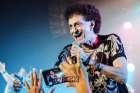 45 Tahun Berkiprah God Bless Disebut Sebagai Indonesian Living Legend RockBand