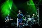 Memukau! Konser One Night Only Kenny G Live in Jakarta2018