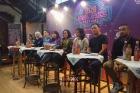 Bakal Ada Program Special Untuk Perayaan 15 Tahun Jakarta International BNI Java JazzFestival