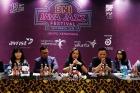 Special Show, Tribute hingga Kolaborasi Musisi di 15 Tahun BNI Java Jazz Festival2019