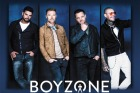 Boyzone Gelar Konser Perpisahan diJakarta