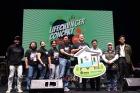 Galang Donasi Untuk Korban Gempa Sigi dan Lombok Yayasan Allianz Peduli Gelar LifechangerConcert