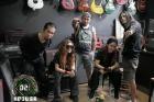 "Aktif Kembali Group Band KODUSA Perkenalkan Single ""TheMoment"""
