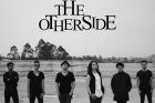 """The Otherside Rilis Single """"SebelahNyawa"""""""