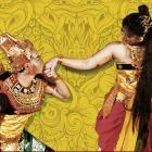 Daya Indonesia Performing Arts Academy Akan Gelar Drama Musikal Legenda Penculikan DewiShinta