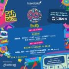 Tahun Kelima The 90's Festival 2019 Akan Digelar Selama DuaHari