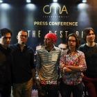 CMA Entertainment Hadirkan Konser The Best of Dewa 19 with OnceMekel