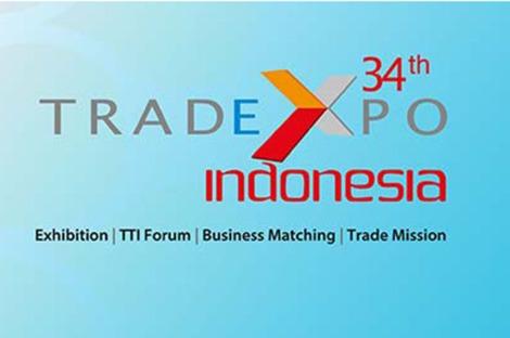 Trade Expo Indonesia 2019: Ajang Promosi Produk Indonesia Berkualitas ke PasarGlobal