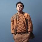"""Rizky Febian Bentuk RFAS Music, Rilis Single """"Tak Lagi Sama"""" dan Bersiap Membikin IntimateConcert"""